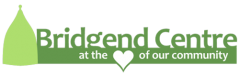 cropped-Bridgend-Centre-heart-logo-1-1.png